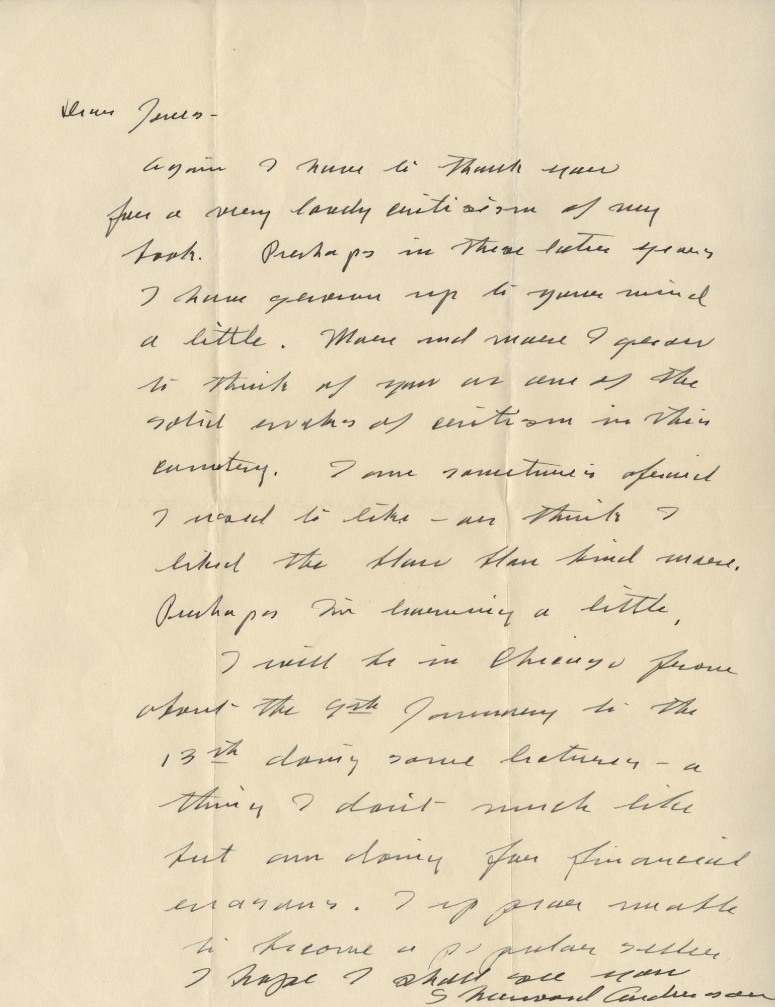 Ms2015-044_AndersonSherwood_Letter_1924_1214.jpg